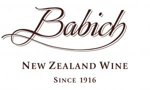 Babich%20logo_No%20Crest_Brown