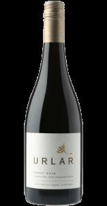 Urlar-Pinot-Noir