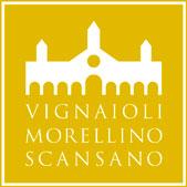 VMS_Gold_logo_sito