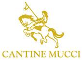 logo-cantine-mucciheaderITA
