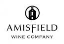 logo_amisfield_0x90