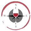 logo_capitan_drake_enoteca-e-cucina2