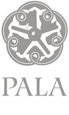 logo_completo_piccolo_PNG